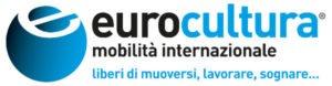 eurocultura-logo