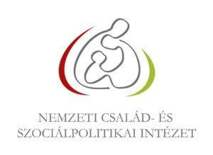 Partnerünk, az NCsSzI logója