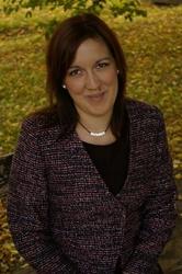 Alexandra Zsófia Regenbach Veres